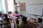 satranç dersleri 1.jpg