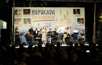 Yaz Konseri 6.jpg