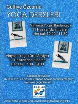 Yoga Dersleri.jpg