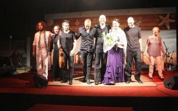 flamenko 10.jpg