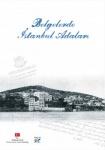 Belgelerde İstanbul Adaları
